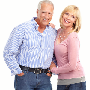 BIOIDENTICAL HORMONE REPLACEMENT THERAPY (BHRT)