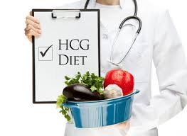 HCG Image