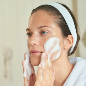 Make Life-Long SkinCare Commitment