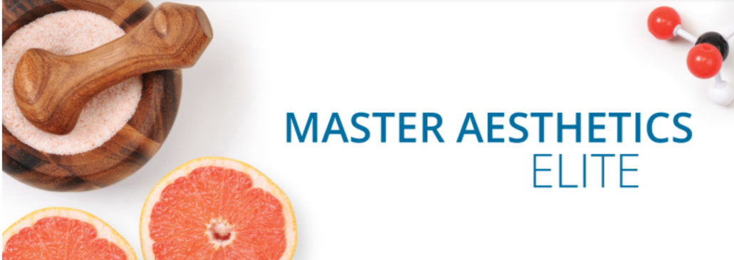 Master Aestetics - Glymed