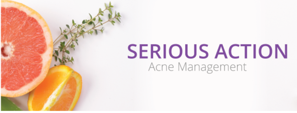 Glymed Acne Products Florida